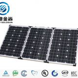 2019 Tw solar DEWA  5BB 6V 22W Monocrystalline photovoltaic module  for Solar Power System with Good Quality in Korea