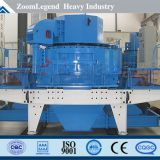 High reputation 5X sand making machine for sale