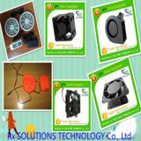 RxSOLUTIONS TECHNOLOGY CO., Ltd