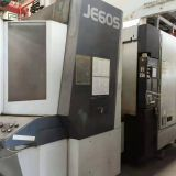 ENSHU JE60S Horizontal Machining Center