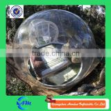 New design and durable clear inflatable bubble tent,Tent Type outdoor camping bubble tent,transparent tent