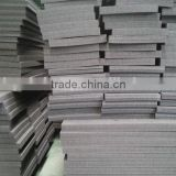 foil fire resistant thermal insulation material pe/xpe/ixpe/xlpe foam sheet                                                                         Quality Choice