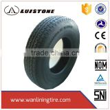 car tyres 155/65R13 made in china top brand high quality chinese car tyres pcr tyres cheap price