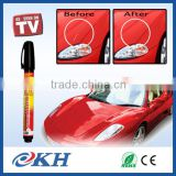 Magic Car Fix it Pro Car Scratch Remover Pen