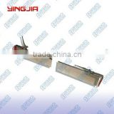 04203 Decking Beam of truck body part Cargo Shoring Bar