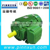 High quality cheapest NEMA vertical motor                                                                         Quality Choice