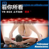 Google cardboard for smartphone xnxx movies games, vr headset for sex video pictures porn, 3d vr glasses virtual reality vr box