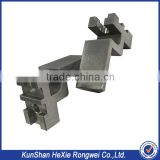 oem custom precision cnc machined steel parts                                                                                                         Supplier's Choice