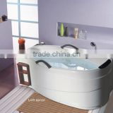 portable bathtub for adults