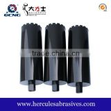 china supplier of diamond core drill bit for concrete drilling