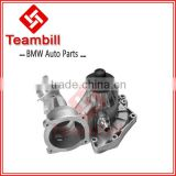 Auto water pump for BMW E38/E39/E53/ Ranger-Rover 11510393336 11511713266 11518510324 11510393336 11511713266