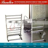 Bathroom or Outdoor Towel Rack / Clothes Drying Rack / Stainless Steel Clothes dryer Rack (BLG-6)