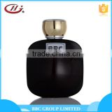 BBC Black Series-BL005 Wholesale male smart collection glass bottles spray pure black perfume