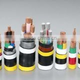 JYXL2015RV05 RV H05V-K H07V-K Cable 0.75mm2 Copper Core Flexible Conductor Non-sheathed Wire                                                                         Quality Choice
