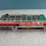 SMT PARTS CM402 pick and place machines NFV2CE BOARD KXFE00FPA00