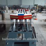 Numerical control machine ,specializing in the production of precision CNC punch press feeder