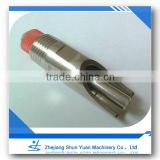 manufacture stainless steel automatic nipple drinking for pig,animal,cattle,poultry drinking nipples