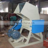 Plastic crushing equipment Plastic crushing and washing machine Waste plastic crush machine