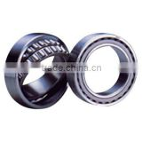 All Kinds of Bearings/All Kinds of Brands Spherical Roller Bearing 21314W33 with Competitive Price