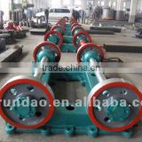 Pre-stressed Spun Pile/Pole Spinning Machine/Pile Spinning Machine/Centrifugal Machine for Concrete Pile Producing