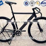 chinese factory supply 700C cheap muscle fixie cycle                                                                         Quality Choice                                                     Most Popular