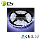 2016 factory price high quality led product led strip light waterproof