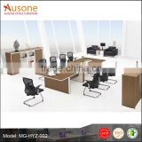 2016 China factory modern conference room table