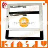 for ipad 3 recycle broken lcd replacement wholesale screen lens