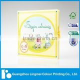 Children's English Books,Kid Coloring Books,Cheap Child Book Printing