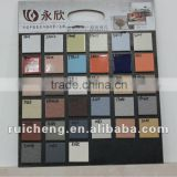 45x45mm Mosaic Porcelain Tile for Construction Building