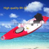 boat manufacturers / river rafting boat / fishing boat sale