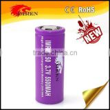 2015 newest imren 26650 60a 5500mah,battery 3.7v lithium batterycamera battery holder,provari mod,26650 battery,imren