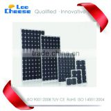 International Excellent Solar Panel Module New Green Products