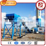 Intricate wet stabilized soil mixing station cement stabilized sand gravel mixing plant for sale with CE approved