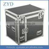 Durable Aluminum Flight Case With Draw ZYD -HZMfc020