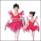 C2229 Wholesale girls professional ballet tutu dresses, kids ballet tutu dress ,children fancy ballet tutu dresses ballet tutu