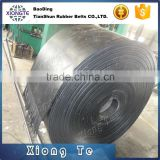 stainless steel sheet conveyor belt Stainless steel manufacturing steel cord conveyor belt
