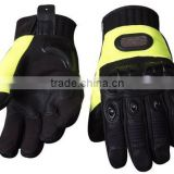 Full Finger Sports Gloves Mountain Bike Gloves