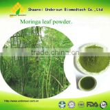 Moringa powder extract 5:1 10:1/Moringa oleifera extract powder//herbal sex product/Moringa powder