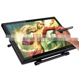 Tablet Monitor Ugee 1910B Graphic Tablet Monitor for Drawing                                                                         Quality Choice                                                     Most Popular