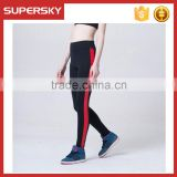 Y14 Gym Workout Fitness Yoga Leggings Pants Sports Tights Yoga Leggings Pants
