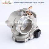 ELECTRONIC THROTTLE BODY For Car