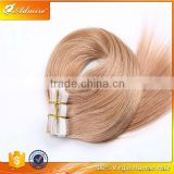 100% Human Virgin Colored Cheap Brazilian Straight Hair on Sale