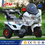 Children electric 2 wheels motorcycle for kids, electric motorbike baby toy                                                                         Quality Choice