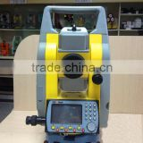 GeoMax Total Station Price