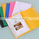 soft cover book printing, soft pvc book cover