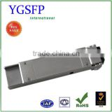 100% Original Optical Transceiver SFP XFP Gbic Qsfp Programmer .