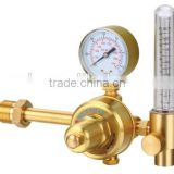 CO2/ARGON adjustable gas pressure regulator for welding machine                                                                         Quality Choice