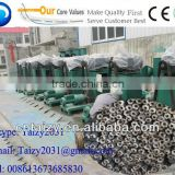 briquette production line/ briquette machine production line/charcoal briquette making production line