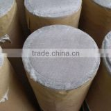 china building materials supplier: 40LBS, Camel Brand roofing felt, 1M X 20M/ROLL